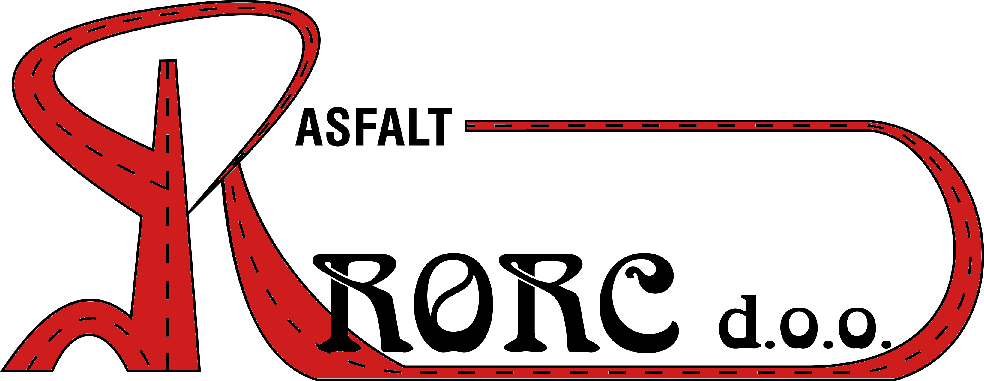 rorc-logo-rdec